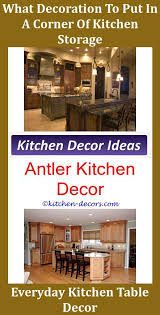 Apartment Kitchen Decorating Ideas Magnificent Kitchen Kitchen Designs By Decor Victorian Kitchen Extension Design