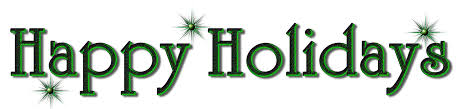 happy holidays banner free. Fine Holidays Throughout Happy Holidays Banner Free D