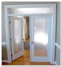 interior french doors french doors interior 8 foot photo 1 interior solid french doors interior french doors