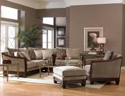 Sectionals Living Room Furniture Sofa Sectionals 808 Cadet Stationary Sectional Modern Sectional