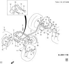 jeep trailer wiring diagram wiring diagram and engine diagram Bushtec Trailer Wiring Diagram 2001 acura tl parts diagram furthermore keeps blowing 7 fuse driver side marker lights 194478 as bushtec trailer wiring diagram
