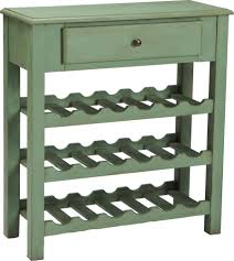 Marvellous Wine Rack Console Table Wine Rack Console Table Design