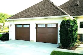 garage door sensors troubleshooting garage door openers sensors