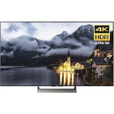 samsung tv 55 inch 4k. sony 55\ samsung tv 55 inch 4k