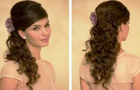 Hair Style Quiz tag prom hairstyles for long hair quiz hairstyle picture magz 5747 by wearticles.com