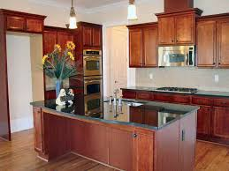 diy refinishing kitchen cabinets ideas