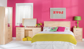 bright paint colors for kids bedrooms. Ideas For Painting Girls Bedroom Webbkyrkan Com Bright Paint Colors Kids Bedrooms