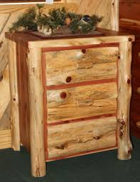 pictures of rustic furniture. Log Furniture 9 Pictures Of Rustic