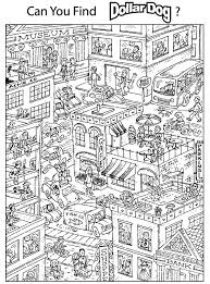 Small Picture Trend City Coloring Pages 11 About Remodel Coloring Pages for Kids
