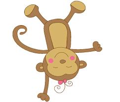 Image result for gymnastics image clip art