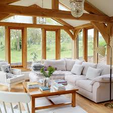 Small Picture 16 best Oak framed garden rooms images on Pinterest Extensions