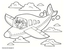 Coloriage Enfant 6 Ans 4 On With Hd Resolution 620x443 Pixels