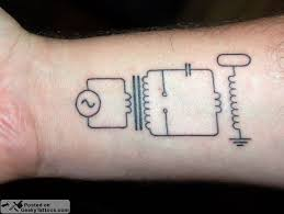 20 best ideas about tatuagens solar system wrist tesla coil diagram