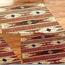 best of aztec runner rug for print rug table runner wonderful excellent area home print rug idea aztec runner rug