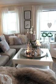 chic cozy living room furniture. Rustic Cozy Living Room Marvelous Chic Furniture Best Ideas . S