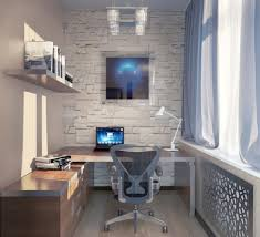 home office design inspiration 55 decorating. Ideas Large-size New Small Home Office Inspiration 5593 Downlines Co Shiny Decorating Pictures Design 55 Y