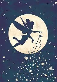 free tinkerbell wallpapers