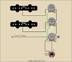 guitar wiring diagrams guitar wiring diagrams jb style guitar wiring diagrams jb style