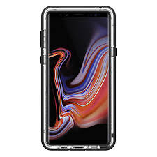 lifeproof iphone 6 plus suomi