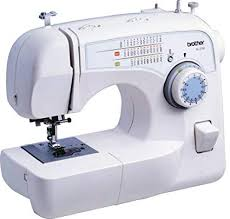 Brother Sewing Machine Xl3750