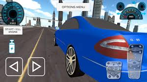 Euro Driving School 2017 for Android - APK Download