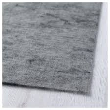 carpet padding for area rugs decoration carpet gripper pad sticky rug underlay for grip prime decoration carpet padding for area rugs cushioned rug pad