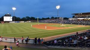 Teach 864 Night Is Tuesday At Fluor Field Greenville Drive