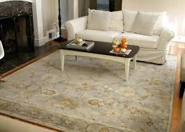 6x9 area rugs pottery barn
