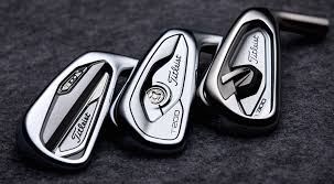 Titleist Irons Loft And Lie Chart Everything You Need To Know About Titleists New T100 T200