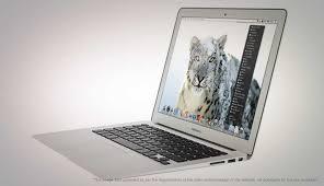 apple macbook air. apple macbook air 13 256gb