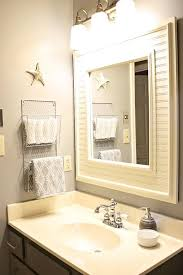 towel holder ideas for small bathroom. Towel Hanging Ideas For Small Bathrooms Best 25 Hand Holders On Pinterest Bathroom Holder R
