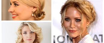 Cute Summer Hairstyles That Are Quick And Easy To Make The