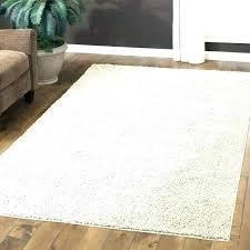outdoor rug 10 x 12 area rugs interior amazing big lots under a patio 10 x