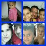msusana_320 Instagram user following - Picuki.com