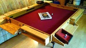 board game coffee table coffee board game coffee table photos concept book furniture remarkable clever board game coffee table book