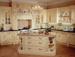 country lighting ideas. back to post 30 modern country kitchen ideas lighting