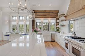 Coastal Kitchen Coastal Kitchen Ideas Ideas Best Small Kitchen Ideas Kitchen
