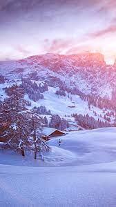 mr47-mountain-green-snow-winter-nature ...