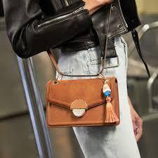 Aldo Nililia Crossbody Bag - The BagPal