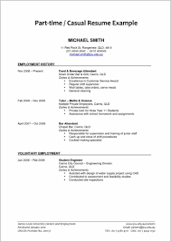 Resume Format Wordpad Resume Resume Examples Qoll2pbzm3