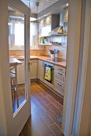 Tiny Kitchen Remodel 17 Best Images About Cosy Cottage Interiors On Pinterest