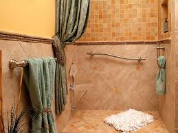 great grabz grab bars installed in a variety of ways
