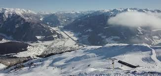 Skigebiet Rosskopf Wandern Skifahren Rodeln In Sterzing Südtirol