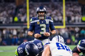 Espn Thinks Seattle Seahawks Has 4th Worst Offensive Arsenal