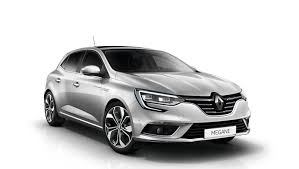 new car launches europe 2014Renault Group vehicles for private individuals  Europe