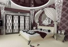Luxury Bedroom Interior Design Ideas Tips Photos 40 Home Decor Stunning Luxury Bedroom Designs