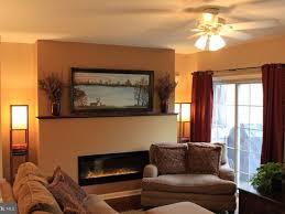 1 Bedroom Apartments In Columbia Md Creative Interior Best Design