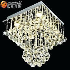 bohemian crystal chandelier bohemian crystal chandelier parts bohemian crystal chandeliers bohemia crystal chandelier uk
