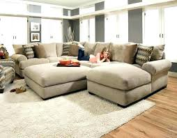 Cheap pet furniture Adorable Oversize Alhenaapparelcom Oversize Couch Covers Shaped Sectional Oversized Pet Lisacintosh