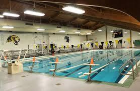 indoor school swimming pool.  Pool Swimming Pool And Indoor School E